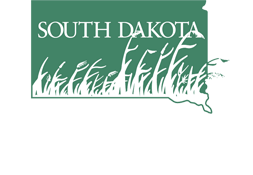 South Dakota Grassland Coalition