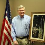 Tim Johnson (U.S. Senator)