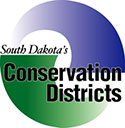 SD Conservation Districts